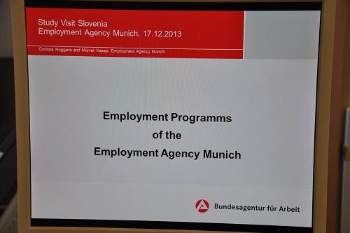 agencija-3